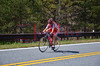 Mt _Cheaha_State_Park_Al_Cycling_1000-1100_4102011_024