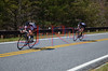 Mt _Cheaha_State_Park_Al_Cycling_1000-1100_4102011_029
