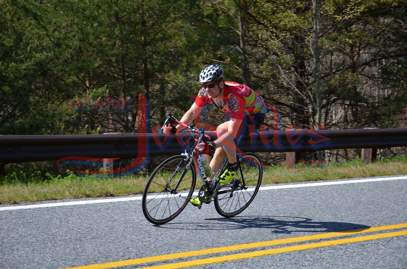 Mt _Cheaha_State_Park_Al_Cycling_1000-1100_4102011_010