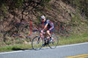 Mt _Cheaha_State_Park_Al_Cycling_1000-1100_4102011_021