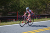 Mt _Cheaha_State_Park_Al_Cycling_1000-1100_4102011_002