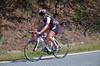 Mt _Cheaha_State_Park_Al_Cycling_1000-1100_4102011_015
