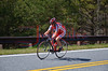 Mt _Cheaha_State_Park_Al_Cycling_1000-1100_4102011_025