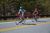 Mt _Cheaha_State_Park_Al_Cycling_1000-1100_4102011_014