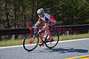 Mt _Cheaha_State_Park_Al_Cycling_1000-1100_4102011_003