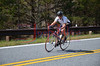 Mt _Cheaha_State_Park_Al_Cycling_1000-1100_4102011_033
