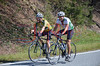 Mt _Cheaha_State_Park_Al_Cycling_1000-1100_4102011_022
