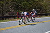 Mt _Cheaha_State_Park_Al_Cycling_1000-1100_4102011_027