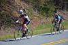 Mt _Cheaha_State_Park_Al_Cycling_1000-1100_4102011_017