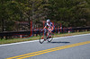 Mt _Cheaha_State_Park_Al_Cycling_1000-1100_4102011_001