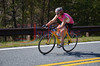 Mt _Cheaha_State_Park_Al_Cycling_1000-1100_4102011_008