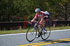 Mt _Cheaha_State_Park_Al_Cycling_1000-1100_4102011_039