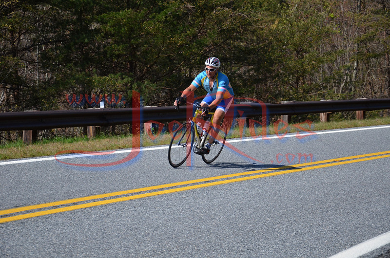 Mt _Cheaha_State_Park_Al_Cycling_1000-1100_4102011_011