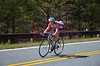 Mt _Cheaha_State_Park_Al_Cycling_1000-1100_4102011_038