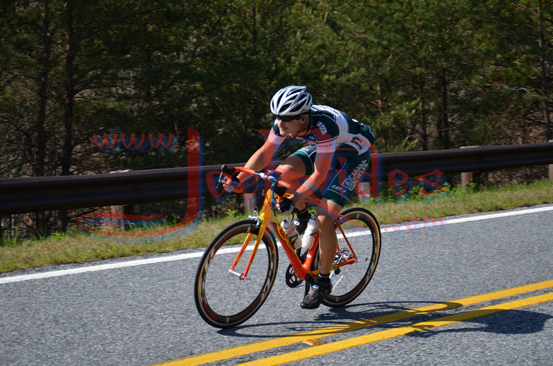 Mt _Cheaha_State_Park_Al_Cycling_1000-1100_4102011_005
