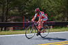 Mt _Cheaha_State_Park_Al_Cycling_1000-1100_4102011_026