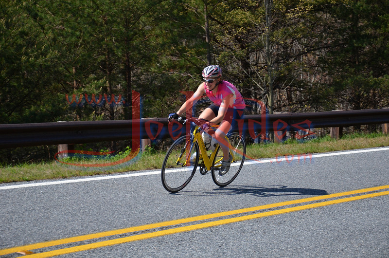 Mt _Cheaha_State_Park_Al_Cycling_1000-1100_4102011_007