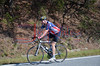 Mt _Cheaha_State_Park_Al_Cycling_1000-1100_4102011_019