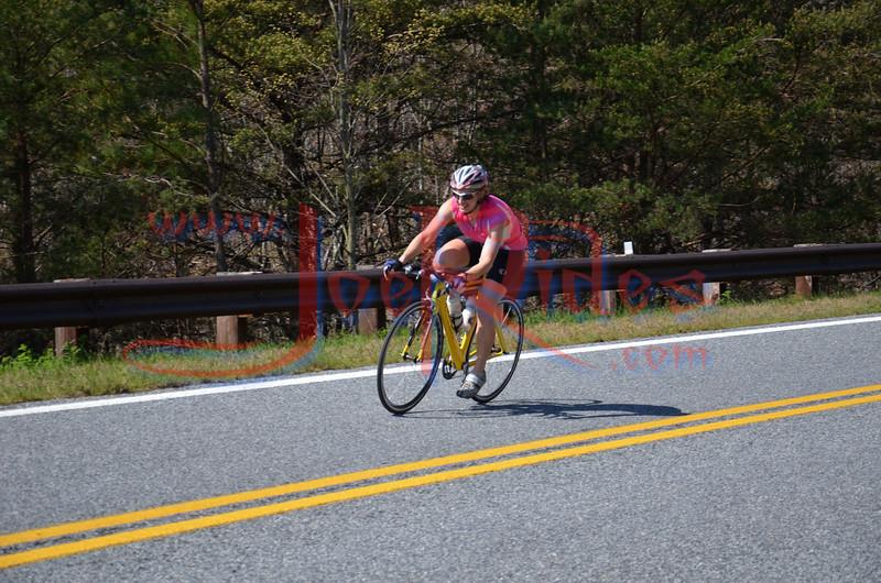Mt _Cheaha_State_Park_Al_Cycling_1000-1100_4102011_006
