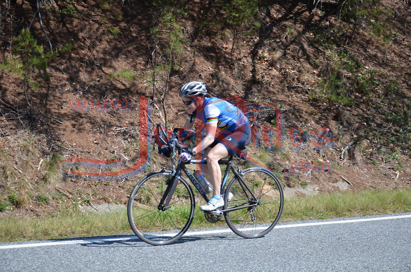 Mt _Cheaha_State_Park_Al_Cycling_1000-1100_4102011_018