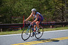 Mt _Cheaha_State_Park_Al_Cycling_1100-1200_4102011_039