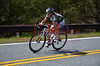 Mt _Cheaha_State_Park_Al_Cycling_1100-1200_4102011_005