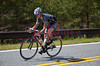 Mt _Cheaha_State_Park_Al_Cycling_1100-1200_4102011_017