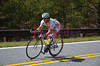 Mt _Cheaha_State_Park_Al_Cycling_1100-1200_4102011_018