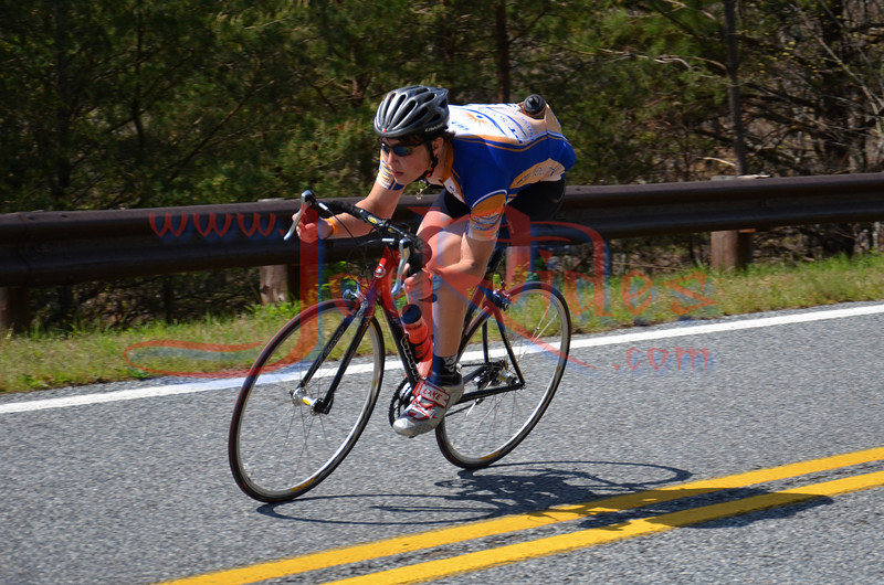 Mt _Cheaha_State_Park_Al_Cycling_1100-1200_4102011_015