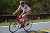 Mt _Cheaha_State_Park_Al_Cycling_1100-1200_4102011_002
