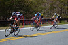 Mt _Cheaha_State_Park_Al_Cycling_1100-1200_4102011_003