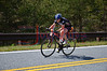 Mt _Cheaha_State_Park_Al_Cycling_1100-1200_4102011_037
