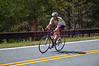 Mt _Cheaha_State_Park_Al_Cycling_1100-1200_4102011_035