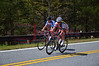 Mt _Cheaha_State_Park_Al_Cycling_1100-1200_4102011_033