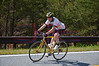 Mt _Cheaha_State_Park_Al_Cycling_1100-1200_4102011_024