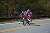 Mt _Cheaha_State_Park_Al_Cycling_1100-1200_4102011_032