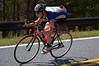 Mt _Cheaha_State_Park_Al_Cycling_1100-1200_4102011_016