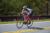 Mt _Cheaha_State_Park_Al_Cycling_1100-1200_4102011_030