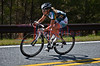 Mt _Cheaha_State_Park_Al_Cycling_1100-1200_4102011_006