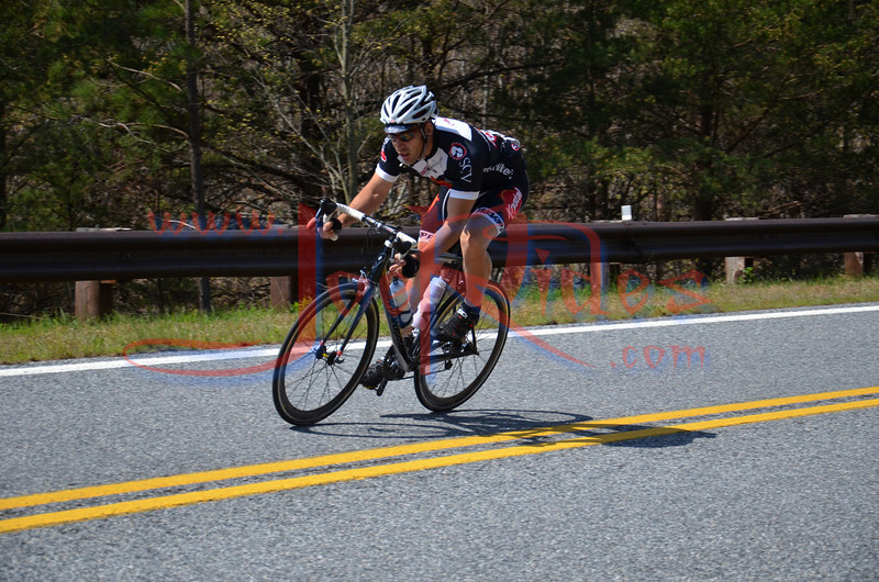 Mt _Cheaha_State_Park_Al_Cycling_1100-1200_4102011_004