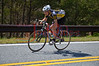 Mt _Cheaha_State_Park_Al_Cycling_1100-1200_4102011_021