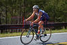 Mt _Cheaha_State_Park_Al_Cycling_1100-1200_4102011_040