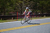 Mt _Cheaha_State_Park_Al_Cycling_1100-1200_4102011_034