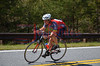 Mt _Cheaha_State_Park_Al_Cycling_1100-1200_4102011_014