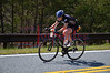 Mt _Cheaha_State_Park_Al_Cycling_1100-1200_4102011_038