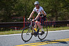Mt _Cheaha_State_Park_Al_Cycling_1100-1200_4102011_027