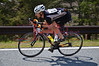 Mt _Cheaha_State_Park_Al_Cycling_1100-1200_4102011_023