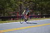Mt _Cheaha_State_Park_Al_Cycling_1100-1200_4102011_031