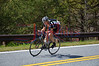 Mt _Cheaha_State_Park_Al_Cycling_1100-1200_4102011_010