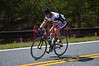 Mt _Cheaha_State_Park_Al_Cycling_1100-1200_4102011_036